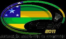 Federação Sergipana de Badminton